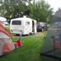 Broad Cove Campground, Cabot Trail Cape Breton, NS