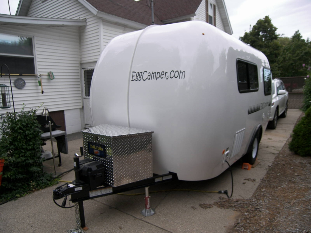 Used Egg Campers For Sale http://www.fiberglassrv.com/forums/f80/2010-egg-camper-for-sale-50885.html