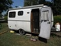 "1989 16Ft Scamp ""Great White Scamper"""