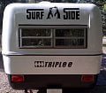 1976 Triple E Surfside TM-14