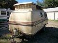 MY 1978 Van Mate Trailer