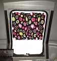 Teardrop American Outbacker Curtains 1