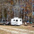 camping 2012 001