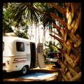 St. Andrews State Park - Panama City Beach, FL - love this park!