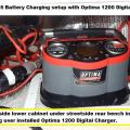 PL035 OptimaCharger04