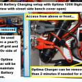 PL035 OptimaCharger05