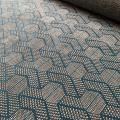 New fabric - Robert Allen for Dwell Studio